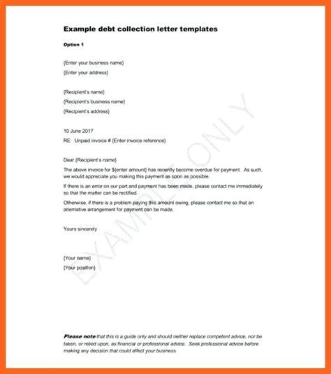 Professional Material Handler Resume Arisesslave Tk